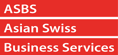 ASBS - Asian Swiss Business Services
