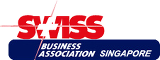 Swiss Business Association Singapore